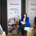Studiu Honeywell: obiceiuri privind incalzirea locuintei pentru Europa Centrala si de Est