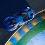 Un proiect danez defineste vehiculul electric al viitorului, bazat pe surse regenerabile de energie