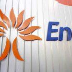 Grupul italian Enel a anuntat finalizarea tranzactiei pentru preluarea a 13,6% din actiunile E-Distributie Muntenia si Enel Energie Muntenia.
