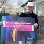 Rezultatele competitiei: Enel a atins nivelul de 200.000 de clienti rezidentiali de pe piata concurentiala de energie electrica