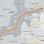 Cat de reala este dorinta UE de a crea o uniune energetica europeana, sau cum unele tari merg cu viteza I si altele cu a II-a?