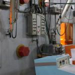Dupa succesul laserului de la Magurele, Romania poate deveni o forta si in cercetarea energetica nucleara