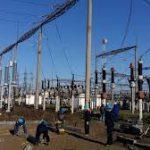 Romelectro e pe val: a mai prins un contract de retehnologizare a unei statii Transelectrica, in valoare de 23 milioane euro