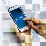 Revolutia tehnologica si beneficiile ei: clientii Electrica Furnizare au la dispozitie aplicatia MyElectrica, pentru schimbul de informatii cu furnizorul