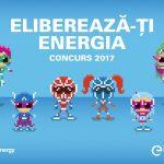 Enel Romania lanseaza cea de-a XI-a editie a programului educational PlayEnergy