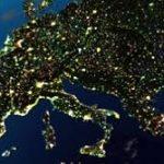 Cum vede Agentia europeana de reglementare in energie modificarile aduse legii energiei electrice si gazelor naturale din Romania