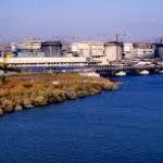 Productia de energie nucleara a crescut constant in ultimii 7 ani. Unitatile 1 si 2 de la Cernavoda ocupa primul loc in lume din punctul de vedere al factorului de capacitate, care este de 91,2%