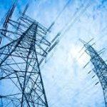 Transelectrica si-a imbunatatit rezultatele financiare in ciuda scaderii productiei si cunsumului de energie