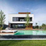 Noi reguli pentru certificarea locuintelor verzi construite in Romania