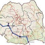 Transgaz s-a specializat in actiunile de cooperare internationala, dar a cam uitat de piata din Romania