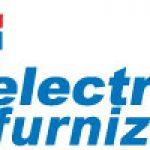 Electrica Furnizare acorda discount clientilor sai care aleg un produs din piata concurentiala in intervalul 01.07.2021 – 31.08.2021
