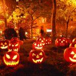 Comisia pentru Industrii si Servicii din Camera Deputatilor stabileste astazi Halloween-ul gazelor