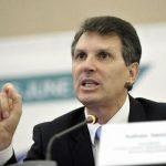 Iulian Iancu acuza: Gazprom si OMV fac jocurile pe piata de gaze din Romania in favoarea Bursei de la Viena