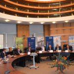 "Presa despre conferinta Energy-Center: ""Care este capacitatea reala de producere de energie electrica a Romaniei?"""