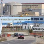 Agentia Internationala pentru Energie Atomica a evaluat stadiul proiectului de retehnologizare a Unitatii 1 de la Cernavoda, pentru extinderea duratei de viata