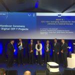 Veste buna pentru Romania: vom avea inca 40 de statii de incarcare pentru masini electrice