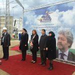In memoria lui Stelian Gal,Transelectrica infiinteaza un Centru de Excelenta in Energetica, la Sibiu