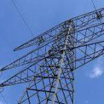 Transelectrica si-a imbunatatit rezultatele financiare in ciuda scaderii productiei si consumului de energie
