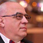 Industria nucleara europeana recunoaste calitatea specialistilor romani:Teodor Chirica a fost numit presedinte al FORATOM