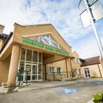 Engie si Habitat for Humanity Romania reabiliteaza energetic Casa Sperantei din Brasov