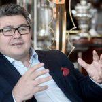 Mehmet Ogutcu: Sistemul energetic mondial nu va mai fi asa cum il stim