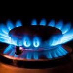 In atentia ANRE: ati tinut cont de toate aceste considerente cand ati decis majorarea pretului la gaze?