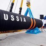 Tranzitul de gaze rusesti prin Ucraina nu se sisteaza, dimpotriva, rusii le promit gaze cu 25% mai ieftine ucrainenilor, in schimbul accesului la retea