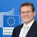 Care sunt adevaratele prioritati ale Uniunii Europene in ceea ce priveste piata energetica comuna si unde se plaseaza Romania in acest concept?