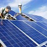 Apel catre primul ministru: Programul Casa Verde – Panouri Fotovoltaice risca sa se transforme intr-un fiasco! Pe ce criterii a respins AFM dosarele de inscriere?