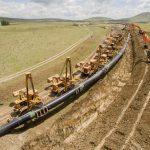 Istoria ne poate ajuta sa intelegem ce vrea Ungaria de la Romania in privinta aprovizionarii cu gaze naturale ?