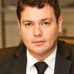 Cosmin Ghita, director general Nuclearelectrica: Peste 10 ani, Unitatile 3 si 4 de la Cernavoda vor fi mai necesare ca oricand.