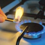 Mult asteptata ieftinire a gazelor naturale pentru populatie se va produce de la 1 iulie. Intrebarea este cat va tine minunea ?