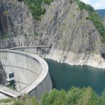 Hidroelectrica reia licitatia pentru retehnologizarea Amenajarii Hidroenergetice Vidraru, lucrare estimata la circa 79 milioane euro