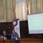 Al VII-lea Cod al Retelei de Gaze din Romania si faimoasele costuri aferente