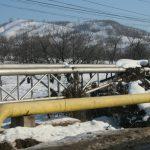 Inspirata de frigul de afara, ANRE s-a pus pe amenzi, dupa Transelectrica au intrat in colimatorul autoritatii transportatorul, distribuitorii si producatorii de gaze