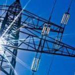 O investitie de importanta capitala pentru Bucuresti:Transelectrica demareaza procesele premergatoare inchiderii inelului de 400 kV al Capitalei