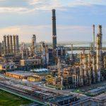 Rafinariile Petromidia Navodari si Vega Ploiesti au facut din Rompetrol Rafinare cel mai mare exportator de produse petroliere al Romaniei