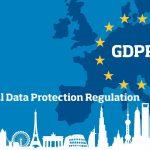 Emil Munteanu, Power Net: Tehnologia ne ajuta foarte mult pentru protejarea datelor cu caracter personal