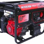 Cum alegem generatorul de curent electric ?