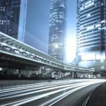 Deloitte bun la toate: de la evaluarea impactului asupra economiei a exploatarilor de la Marea Neagra la strategia Smart City pentru Bucuresti