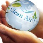 Studiu InnoEnergy: Aerul mai curat poate aduce economii cetatenilor europeni de 183 de miliarde de euro in numai sapte ani
