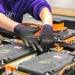 Uniunea Europeana ia in calcul acordarea de ajutoare de miliarde de euro pentru companiile care produc baterii electrice
