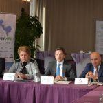 Conferintele Energy-Center: mai poate raspunde industria romaneasca marilor proiecte de investitii din sectorul energetic?