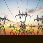 Incepem sa avem probleme in asigurarea consumului de energie electrica? Romania a fost ieri importator net pe tot parcursul zilei, in timp ce pretul pe bursa este in scadere.