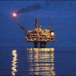Revine interesul investitorilor pentru gazele romanesti. OMV Petrom si-a amintit de rezervele din Marea Neagra dar nu scoate un cuvant despre partenerul Exxon.