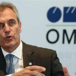 Au aparut primele reactii dupa votul asupra legii offshore: OMV amana investitiile in Marea Neagra pentru anul viitor