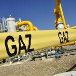 Ambasadorul Romaniei la Chisinau da asigurari ca gazoductul Ungheni-Chisinau va fi dat in folosinta la finele anului 2019