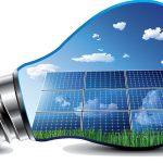Dialogul surzilor: cum va fi preluata energia prosumatorilor in sistemul energetic si ce consecinte va avea asupra furnizorilor de energie?