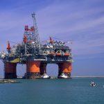Concesionarii rezervelor de gaze de la Marea Neagra nu au intrat inca in vacanta. Unii vand deja productia, altii renunta la rezervarile de capacitate