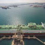 Fara resurse proprii, Bulgaria face pasi importanti pentru a deveni un hub de gaze la Marea Neagra.
